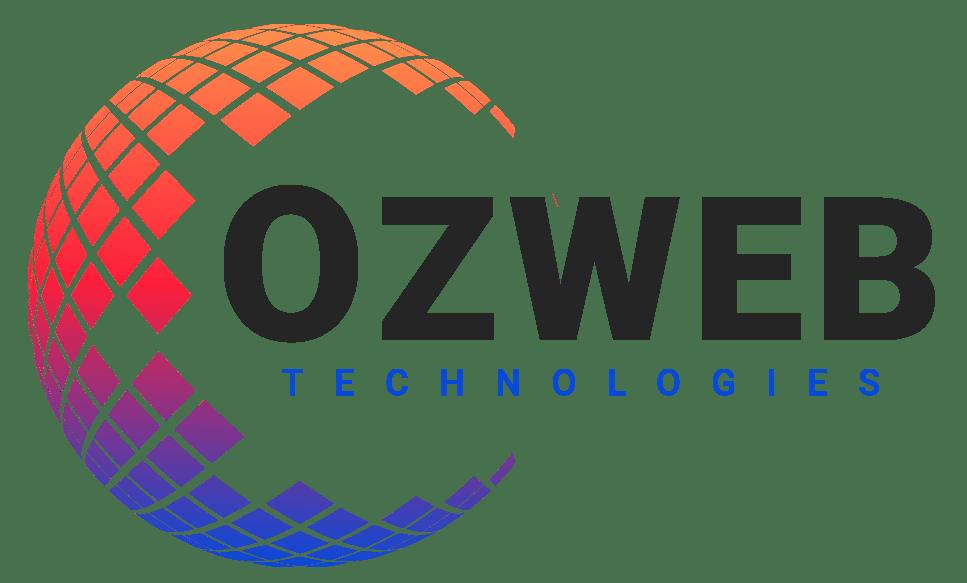 logo_ozwebtech